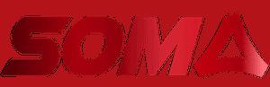 SOMA Handelsgesellschaft